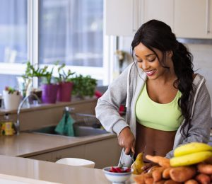 9 errores en nutrición deportiva (y cómo evitarlos)