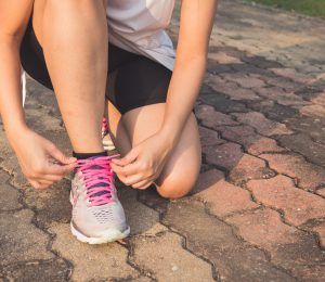 5 consejos para la hidratación de niños deportistas