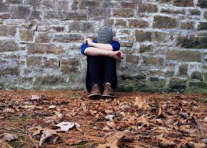 enfermedades mentales y neuroimagen