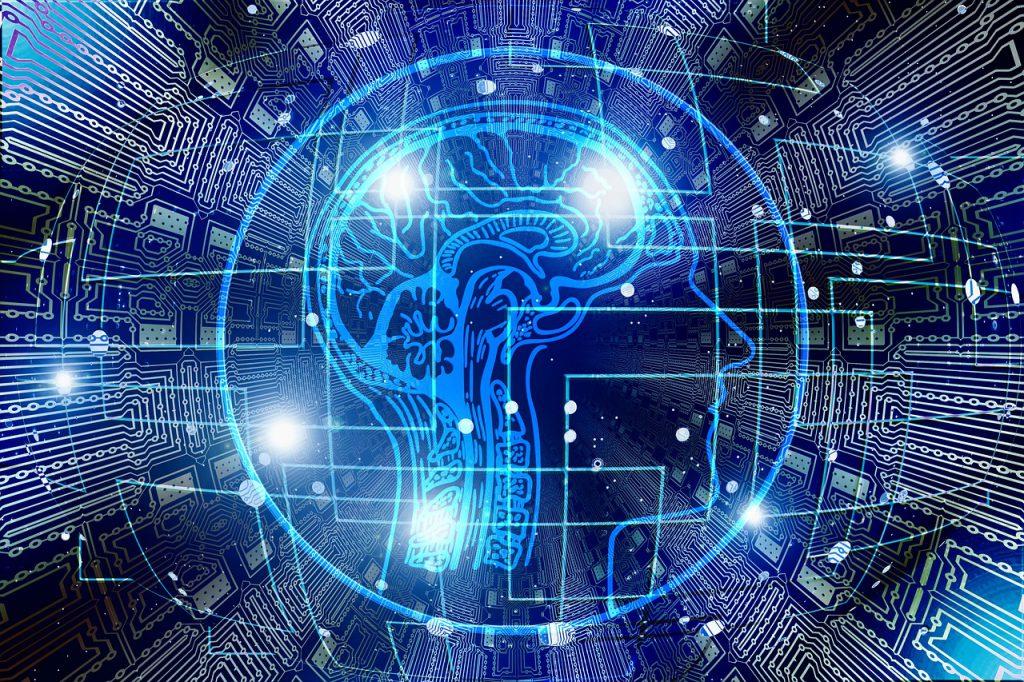"""Gustavo Deco: «Confiamos que un día se pueda diagnosticar la enfermedad mental con neuroimagen"""""""