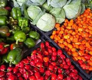 «Estilos de vida saludable pueden reducir un 30% el riesgo de demencia»
