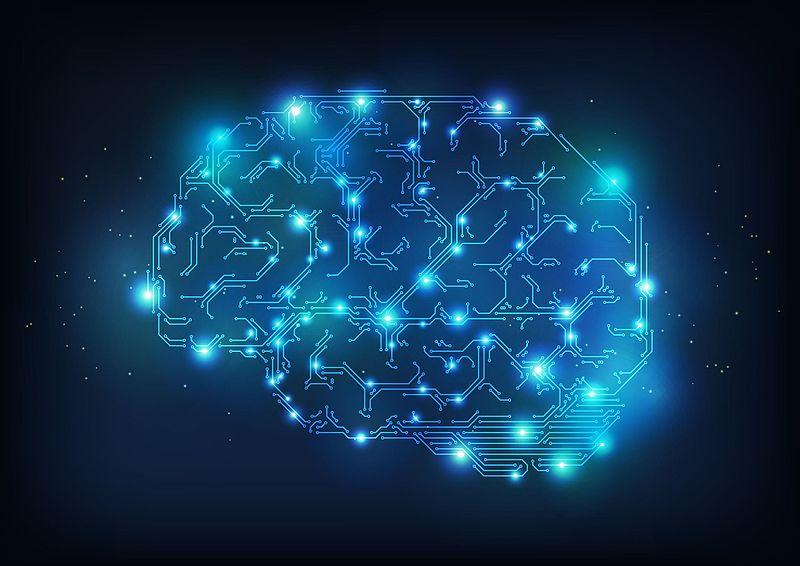 """Raquel Viejo-Sobera: """"la neuroimagen podría ayudar a entender los trastornos mentales a través del estudio de las conexiones cerebrales"""""""