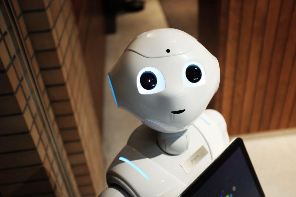 ¿Están interesados los médicos en aplicar la inteligencia artificial? ¿Es útil?