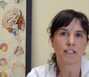 La terapia génica en en el tratamiento de la enfermedad de Huntington