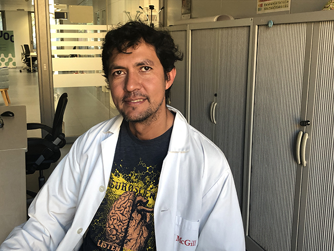 Fernando-Jáuregui-neurogenesis-neurociencia