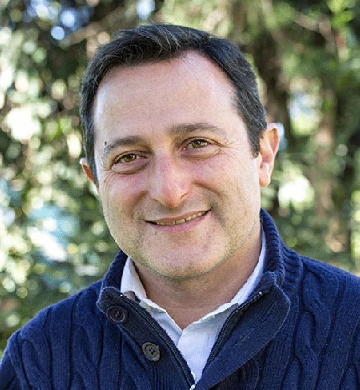 """Darío Codner: """"Las tecnologías digitales de apoyo a políticas de salud ayudan a la detección temprana de brotes epidémicos"""""""