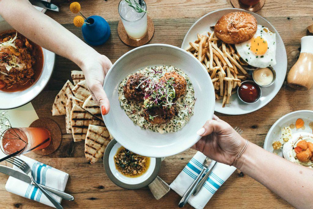 Cáncer y nutrición:  importancia en la prevención de la enfermedad