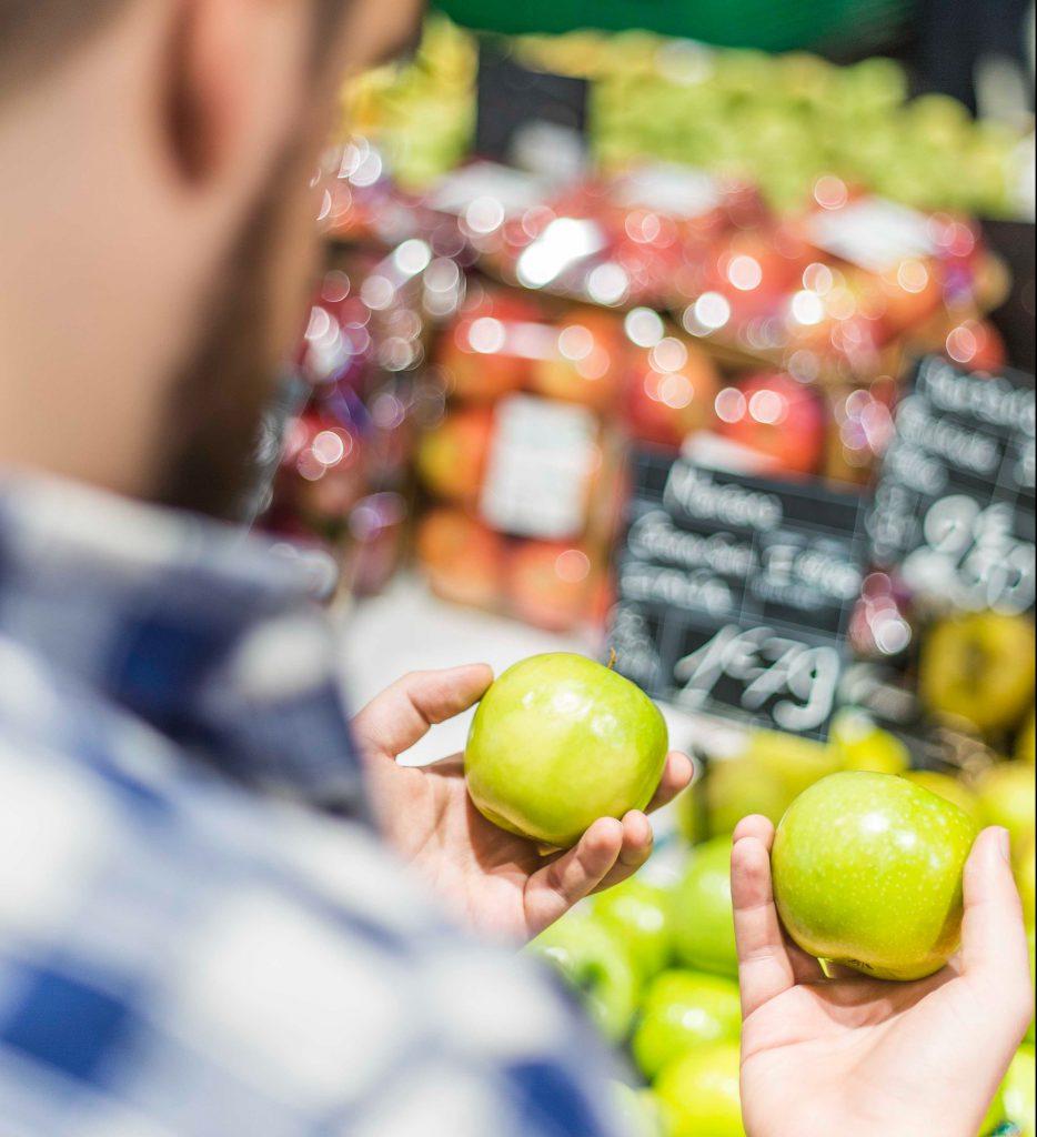 compra dieta confinamiento