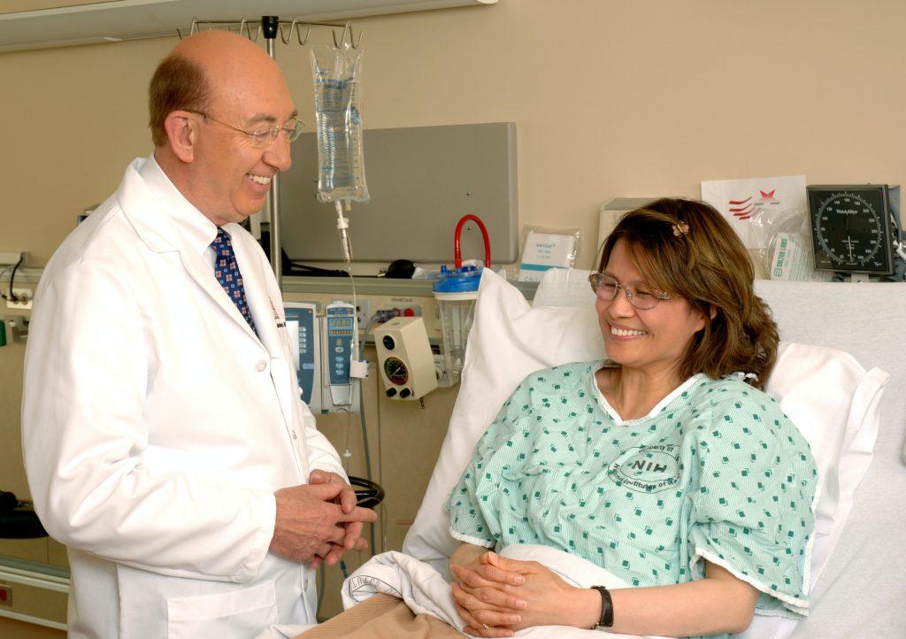 La buena salud, condición necesaria para la nueva situación post Covid-19