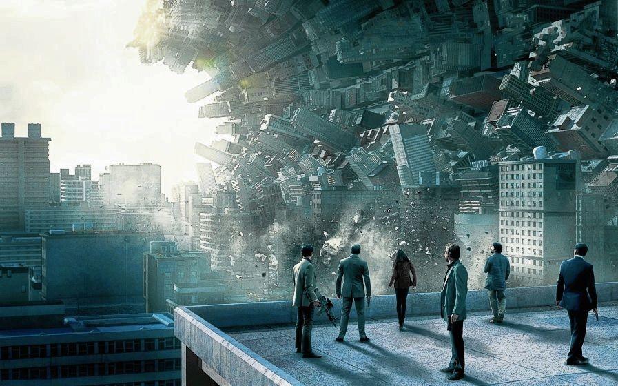 9 películas sobre la complejidad de la mente humana