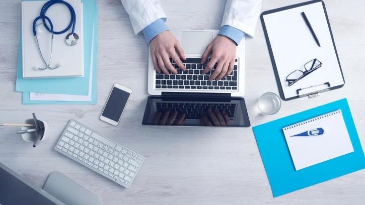 La telemedicina en Latinoamérica: Preparados, listos, clic