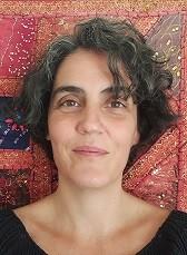 Beatriz López Hernández