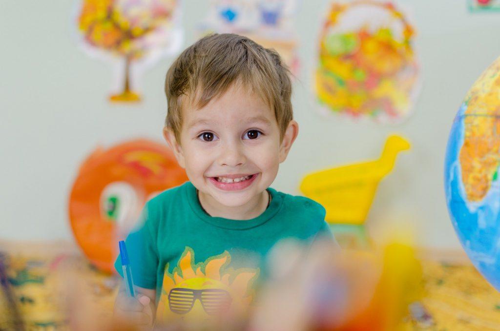 La neuroeducación: cómo ayuda la neurociencia en el aprendizaje