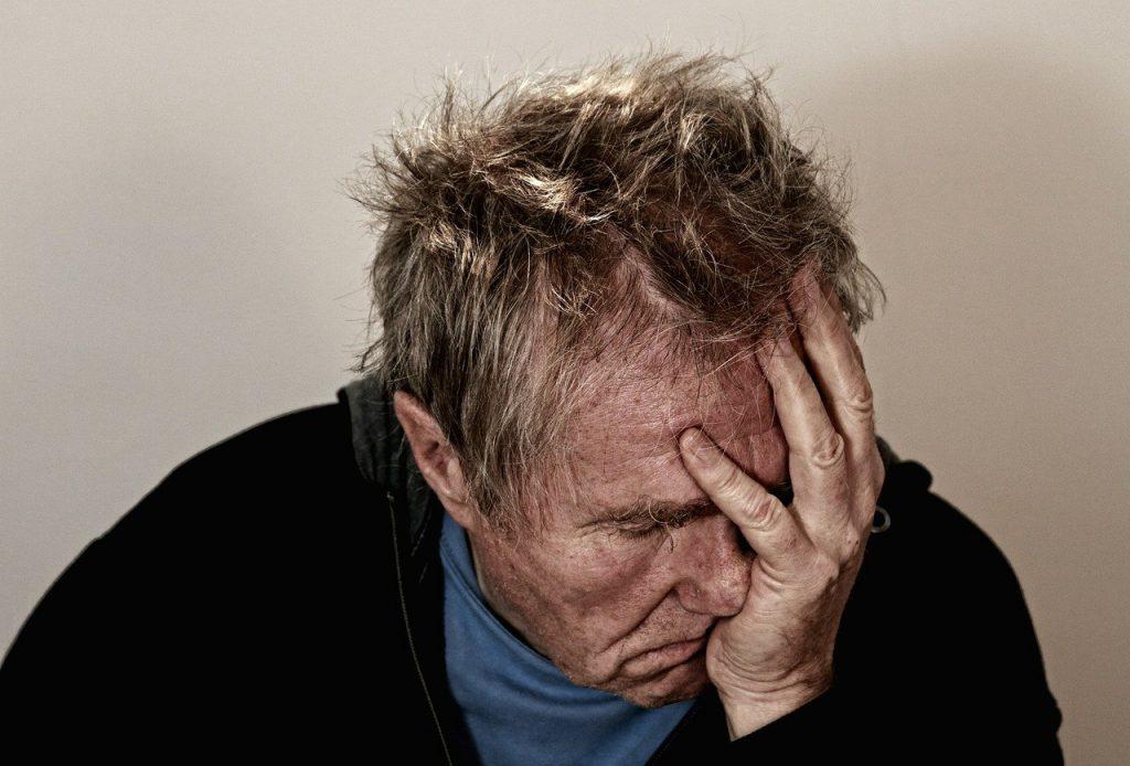 efectos neurologicos covid