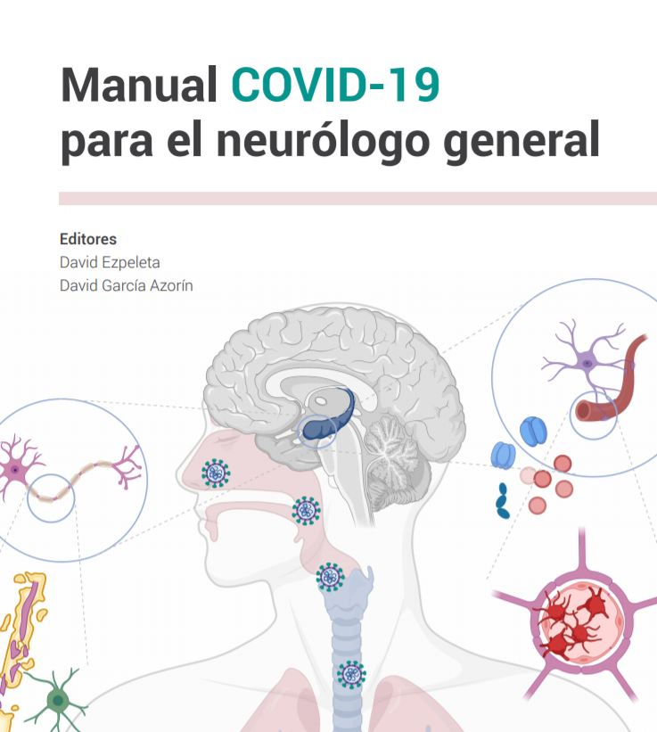 manual covid neurologia efectos neurologicos