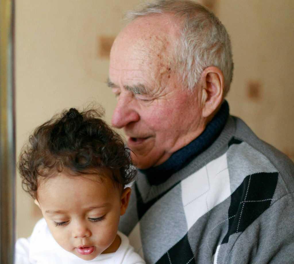 La gerontofobia, nuevo rostro de la desigualdad y la exclusión en las sociedades desarrolladas