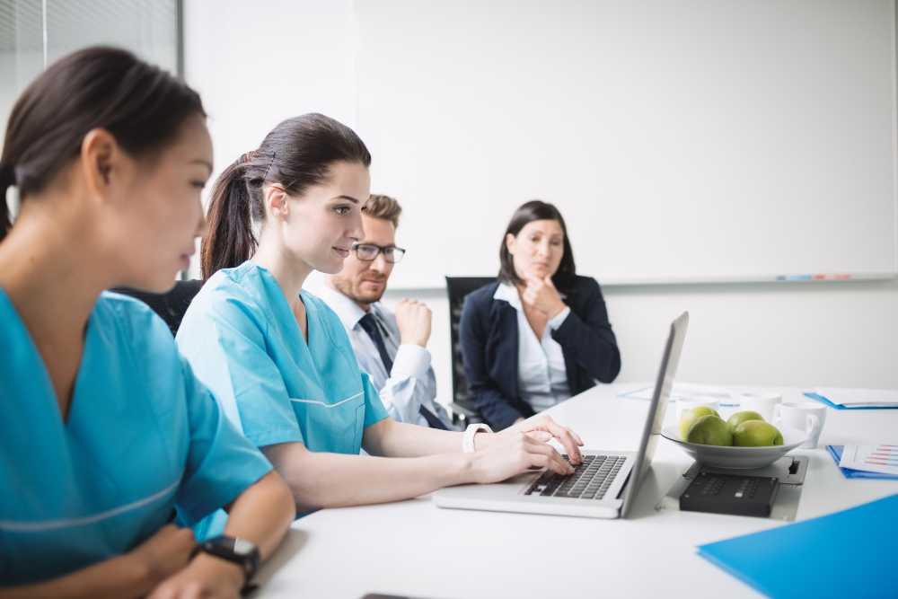 Trabajo Social Sanitario: una profesión ligada al modelo biopsicosocial