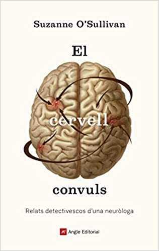El cervell convuls