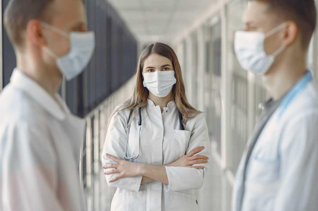 Infermeria: una visió de futur per a l'atenció de la salut
