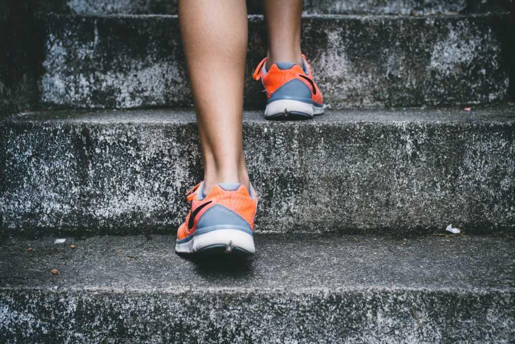 Hábitos saludables para volver a la rutina postvacacional