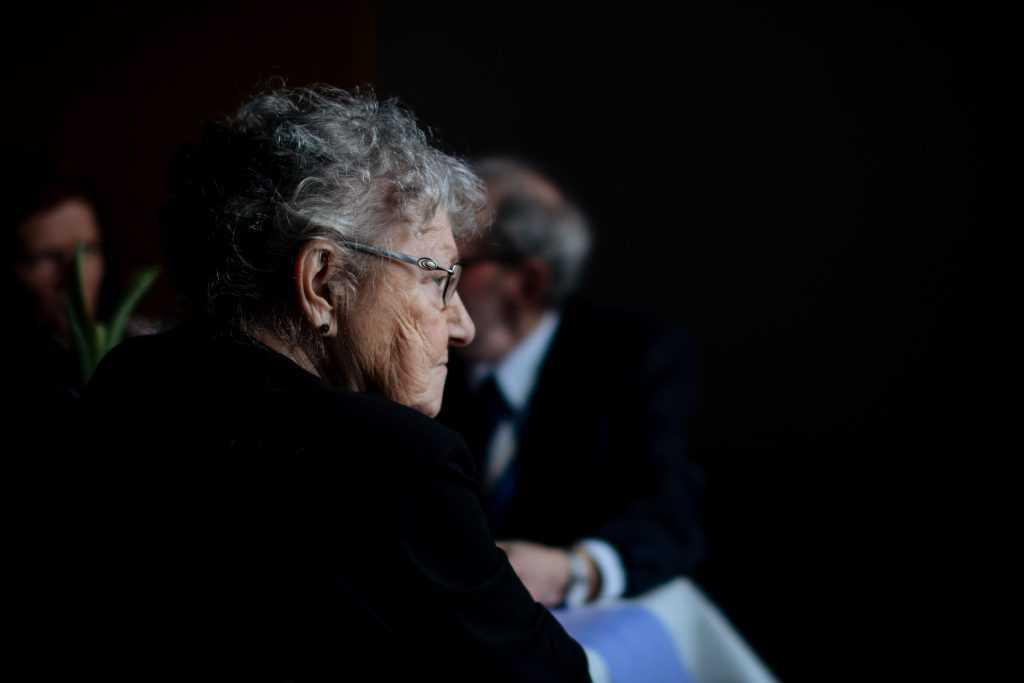 La COVID-19 en las residencias geriátricas: ¿dónde estamos un año después?