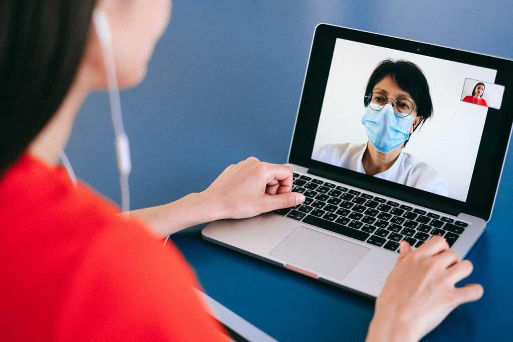 5 motivos para estudiar un máster en salud digital