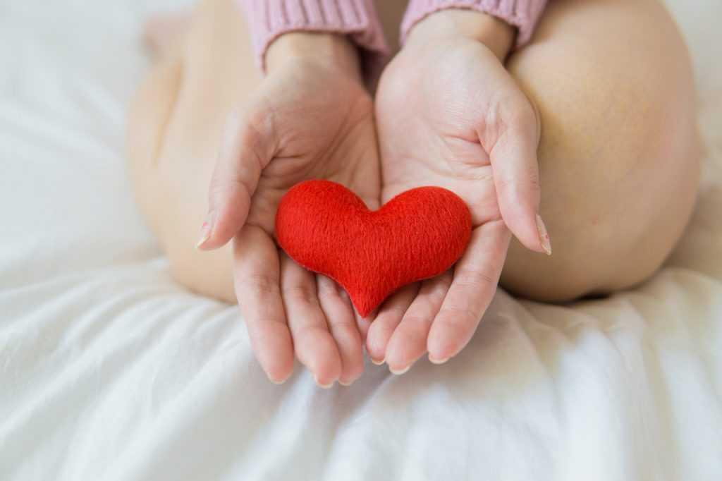 Salud de la mujer: ¿cómo afrontar una menopausia precoz?