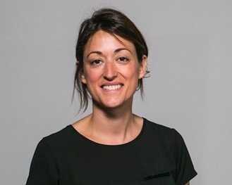 Dra. Elena Muñoz Marrón