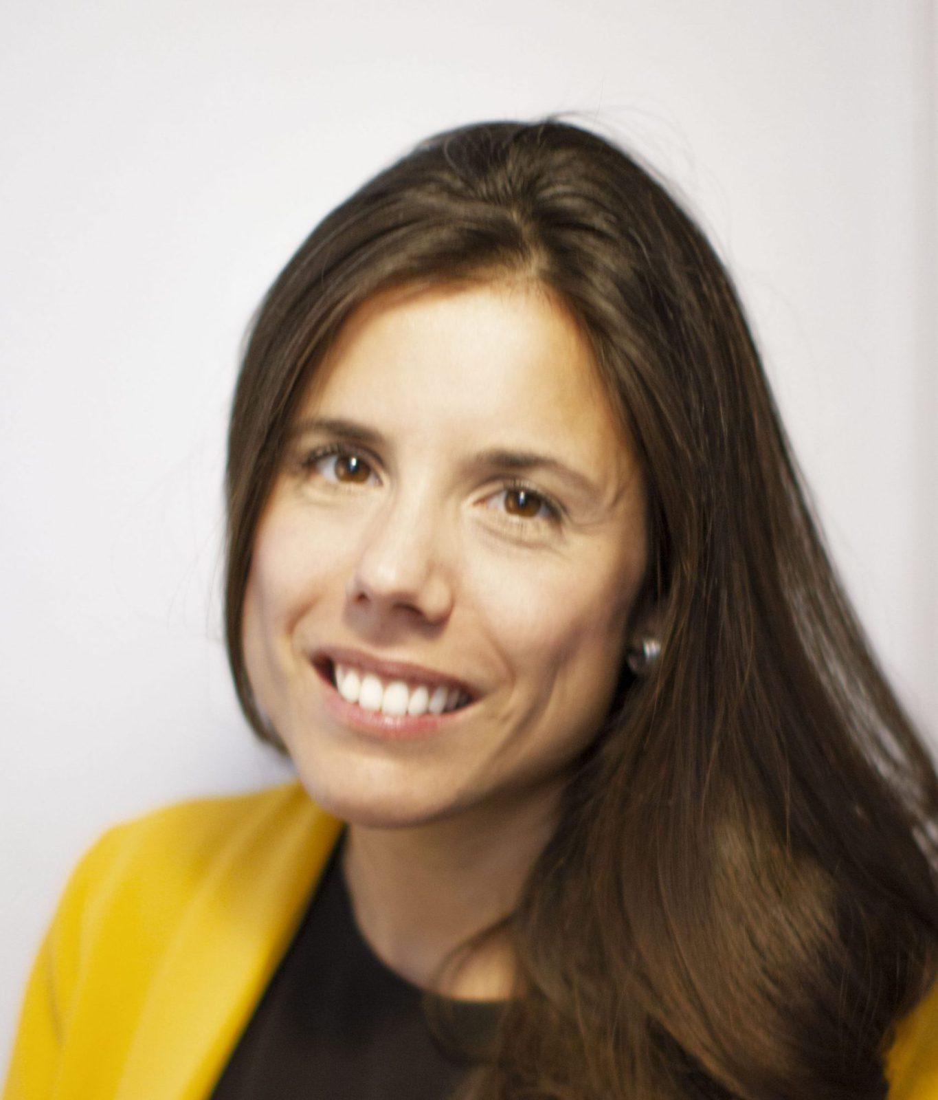 Marina Campomar