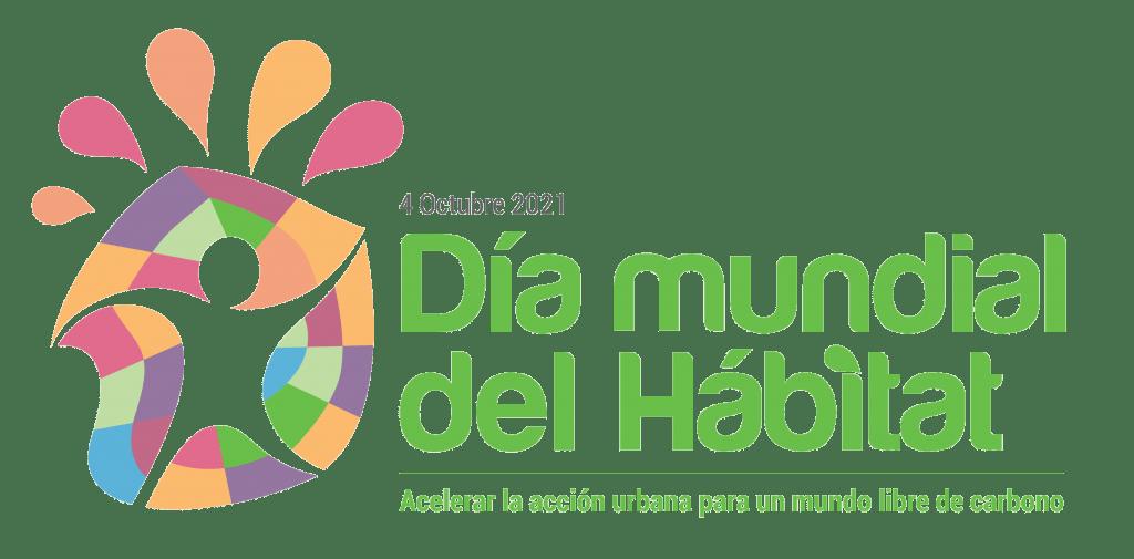 Reflexiones sobre el derecho a la vivienda en el Día Mundial del Hábitat