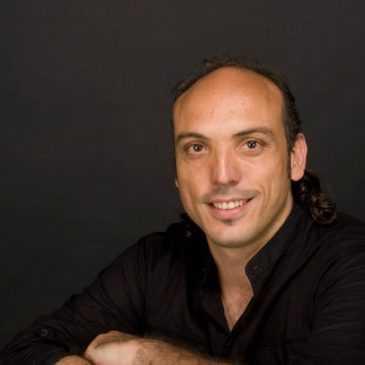 Entrevista a Mateu Batallé, docent de Protocol empresarial