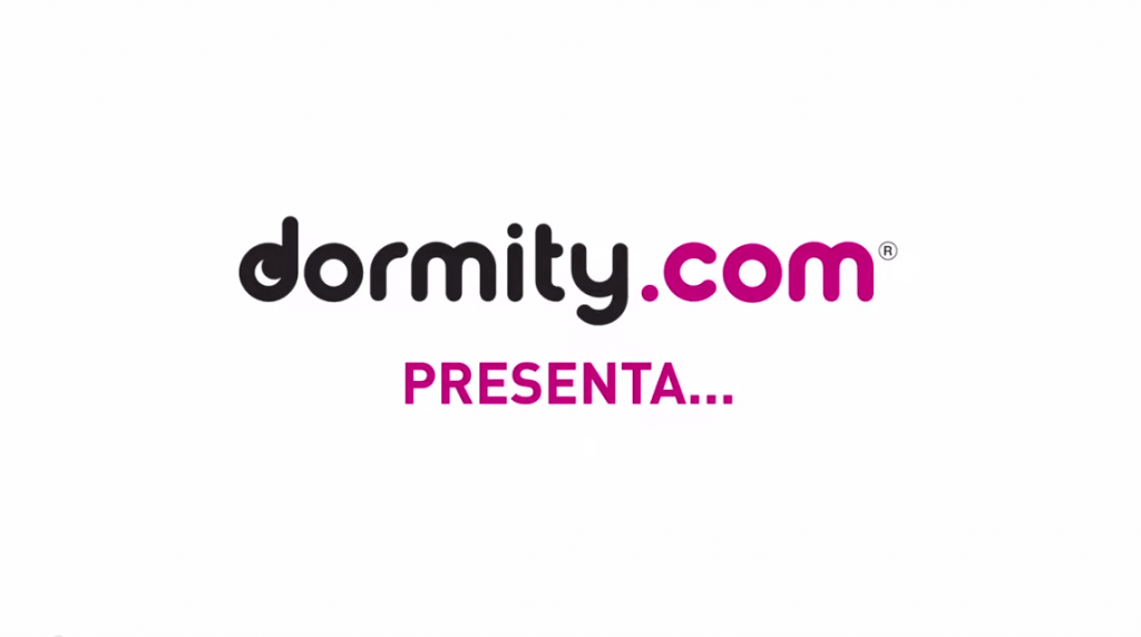 Case Study: Dormity.com