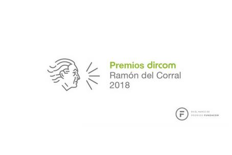Eslògan de DIRCOM.