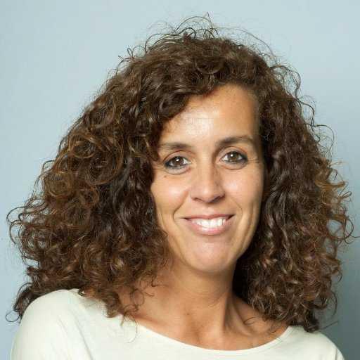 Silvia Sivera