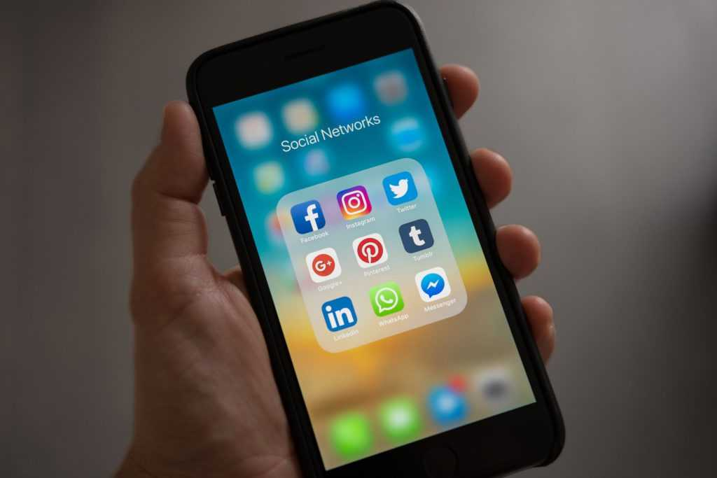 Community Manager: el perfil profesional de un experto en redes sociales