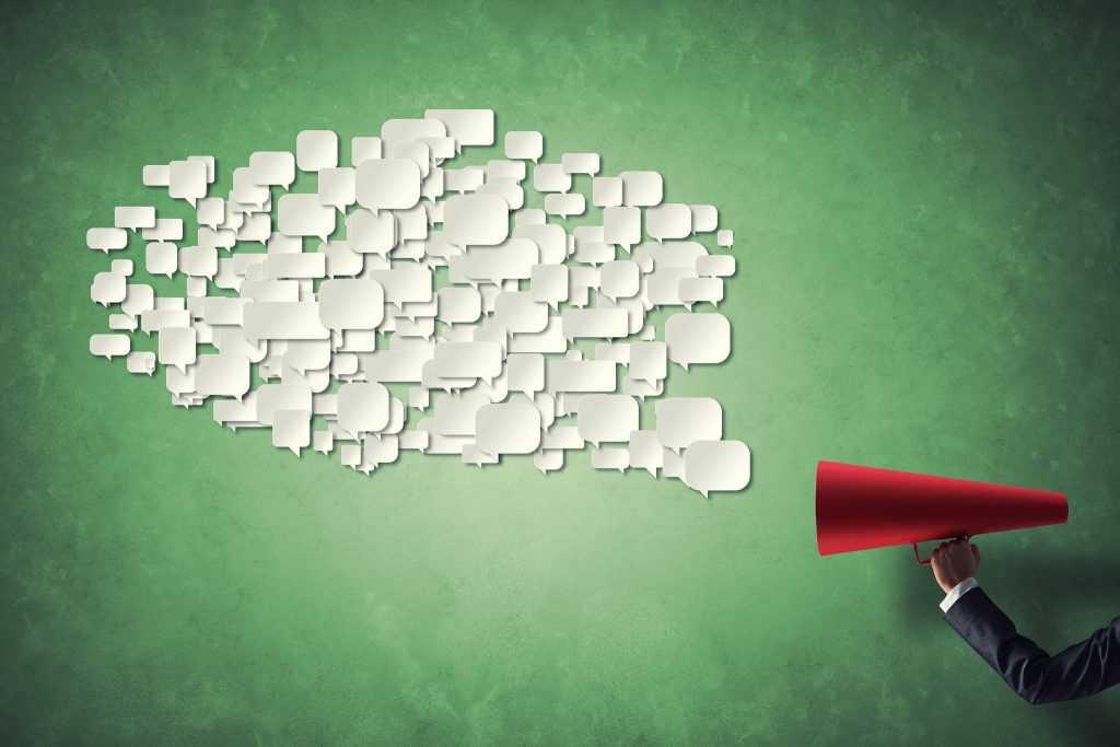 El Grado de Comunicación UOC y sus salidas profesionales