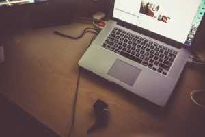 storytelling-y-redes-sociales-uoc