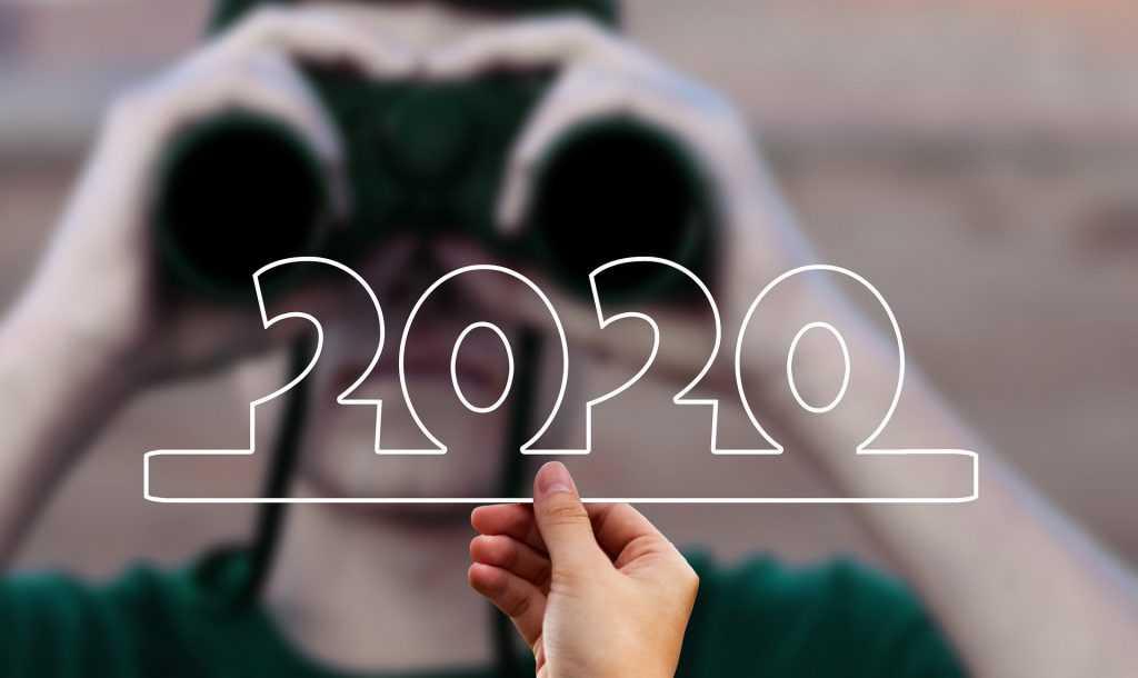 5 tendencias en comunicación para 2020