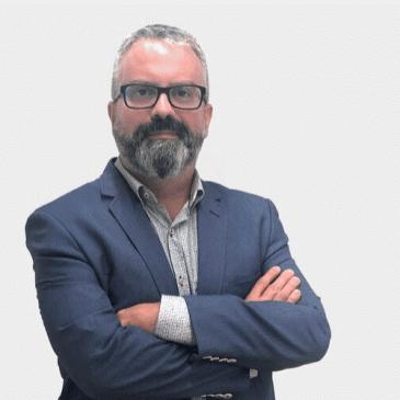 Entrevista a Miquel Pellicer, professor de Comunicació Corporativa i Relacions Institucionals