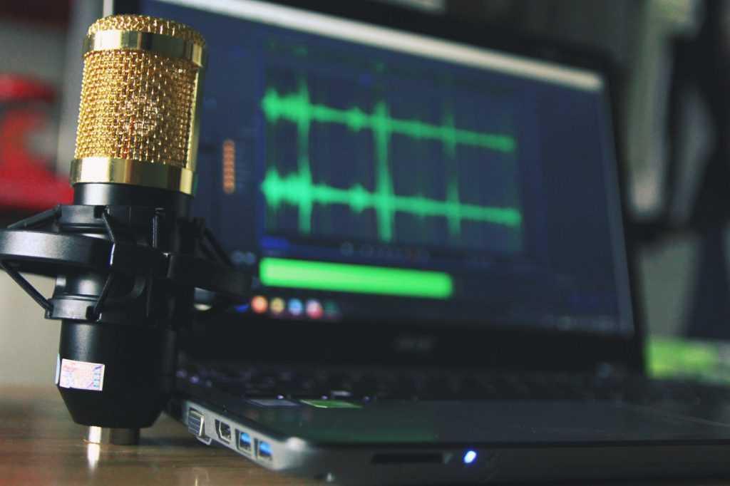 Los mejores podcasts sobre comunicación