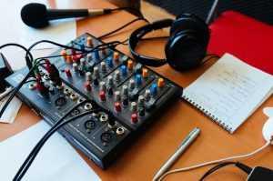 podcast-comunicacion-uoc-3