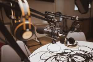 podcast-comunicacion-uoc-5