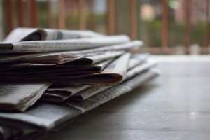 libertad-prensa