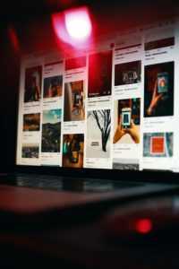 social-media-uoc3