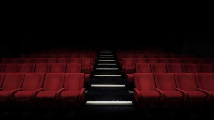 El futuro del cine tras la crisis sanitaria: retos y oportunidades