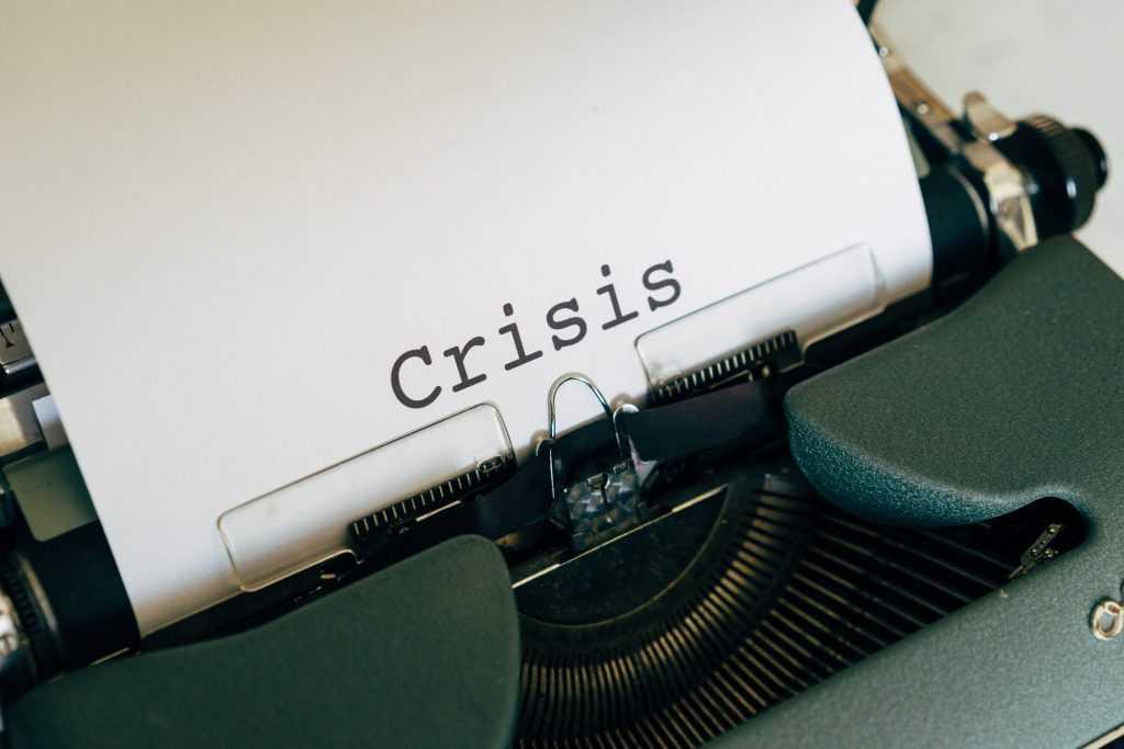 podcast-parenthesis-comunicacion-crisis-uoc-4