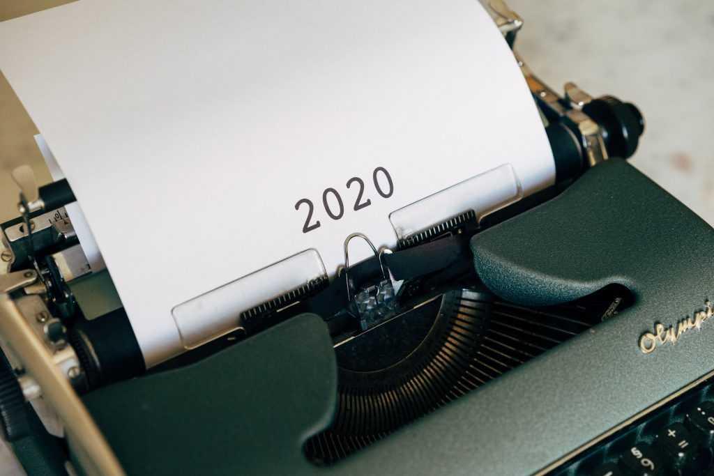 tendencias-periodismo-2020-uoc-8