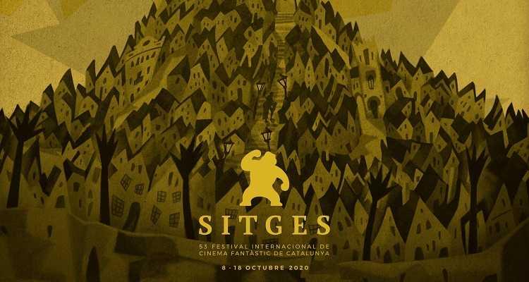 ¿Qué ver en el Festival de Sitges 2020? 10 propuestas imprescindibles
