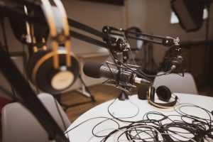 podcast-comunicacion-uoc-5-300x200
