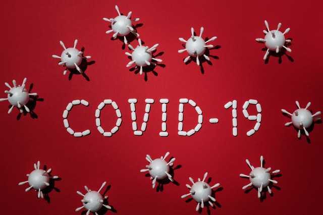 Storytelling, humor y redes sociales: el perfil de Twitter del Coronavirus